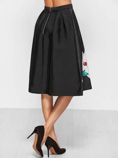 skirt161206470_1
