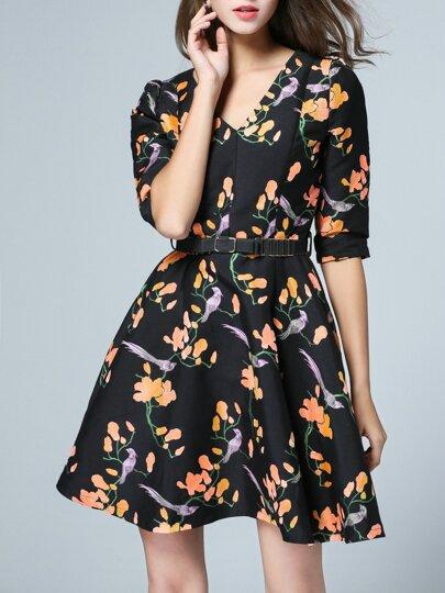 dress161207601_1