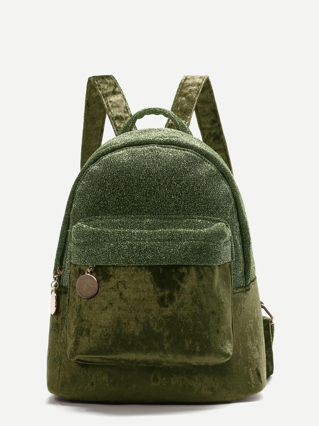bag161212902_2