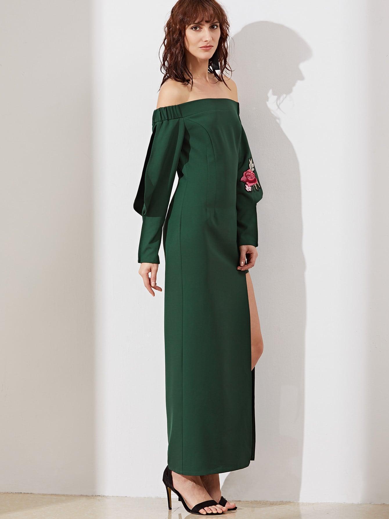 dress161229704_2