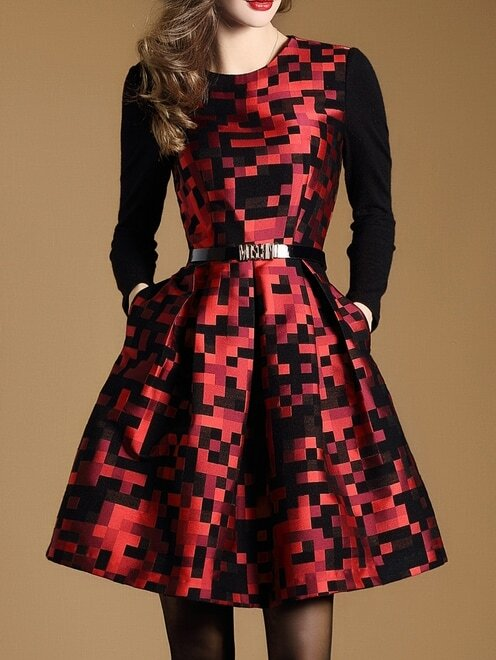 dress161208613_2