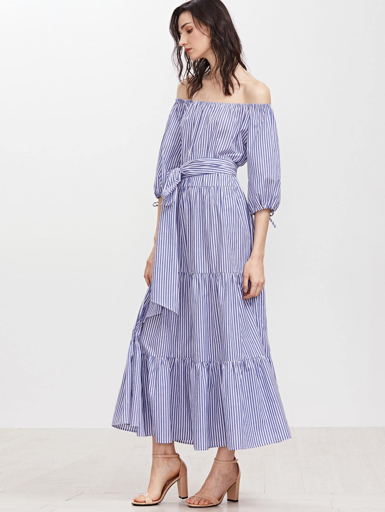dress161227721_2