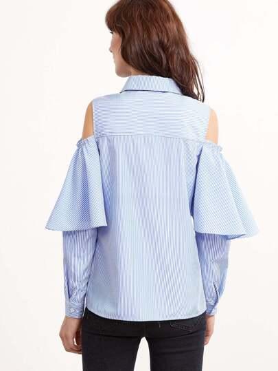 blouse161202710_1