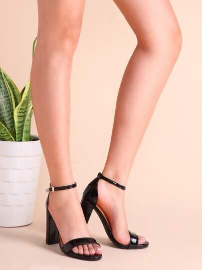 shoes161215806_1