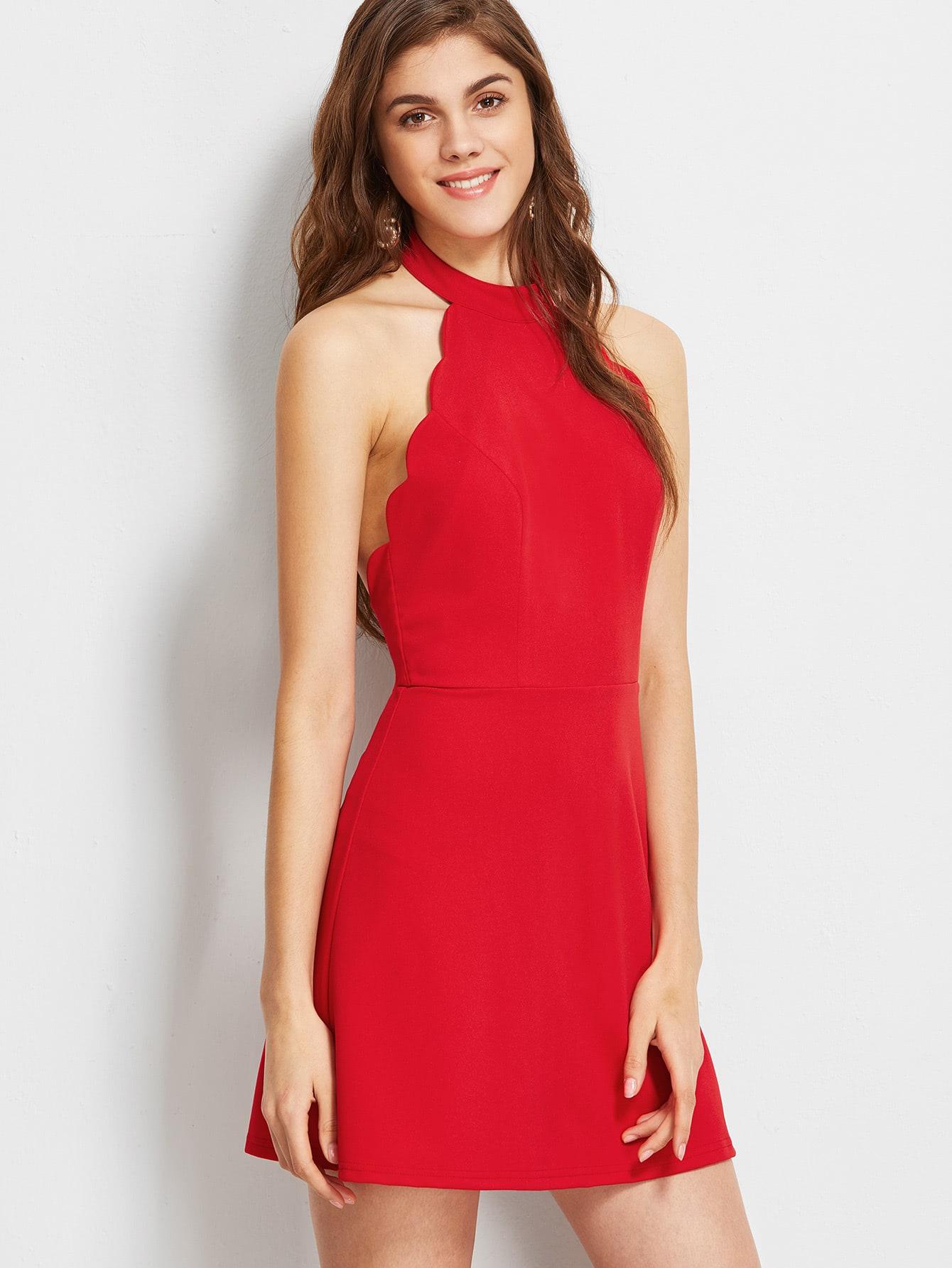 dress161222709_2