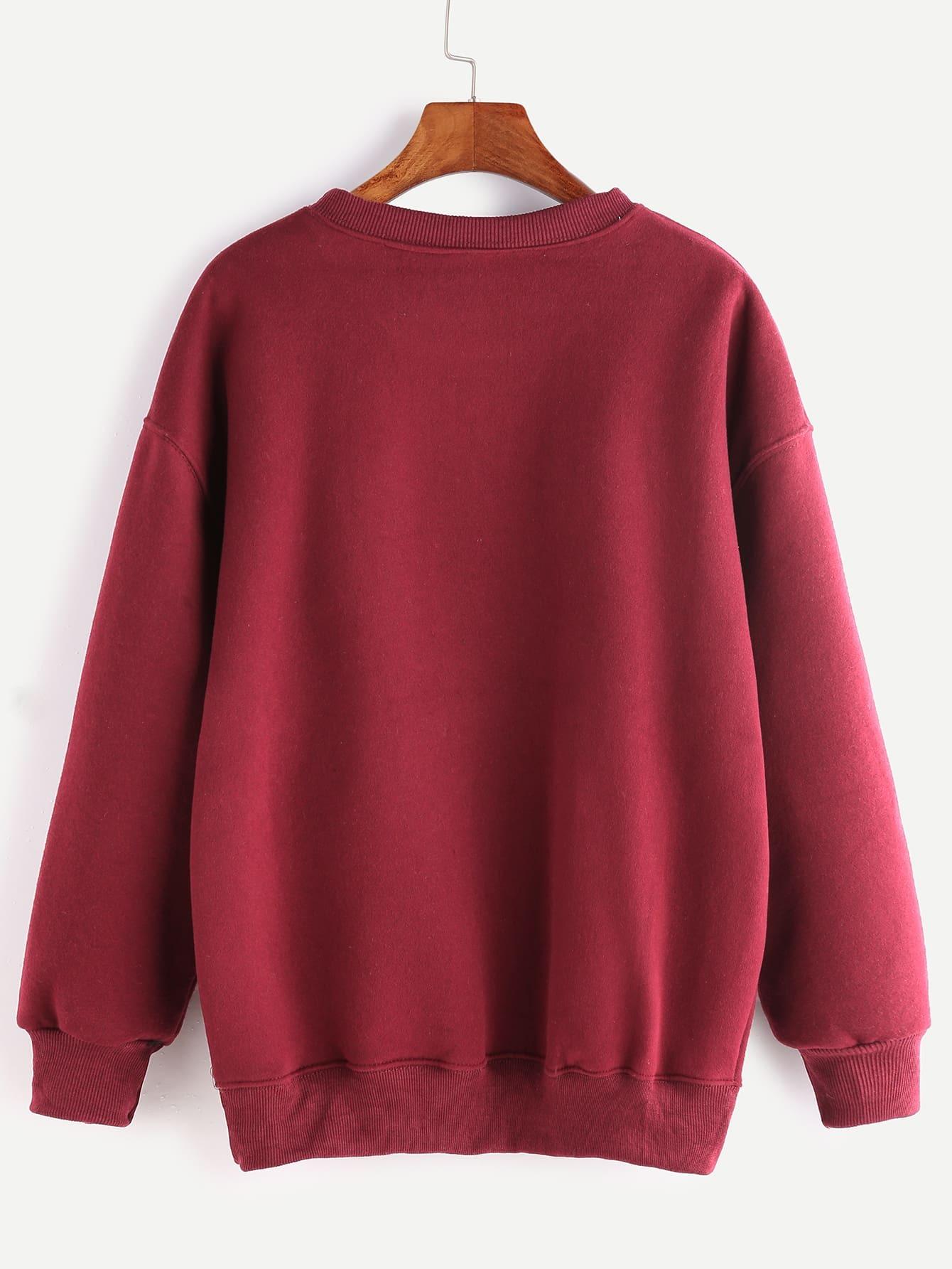 sweatshirt161202004_2