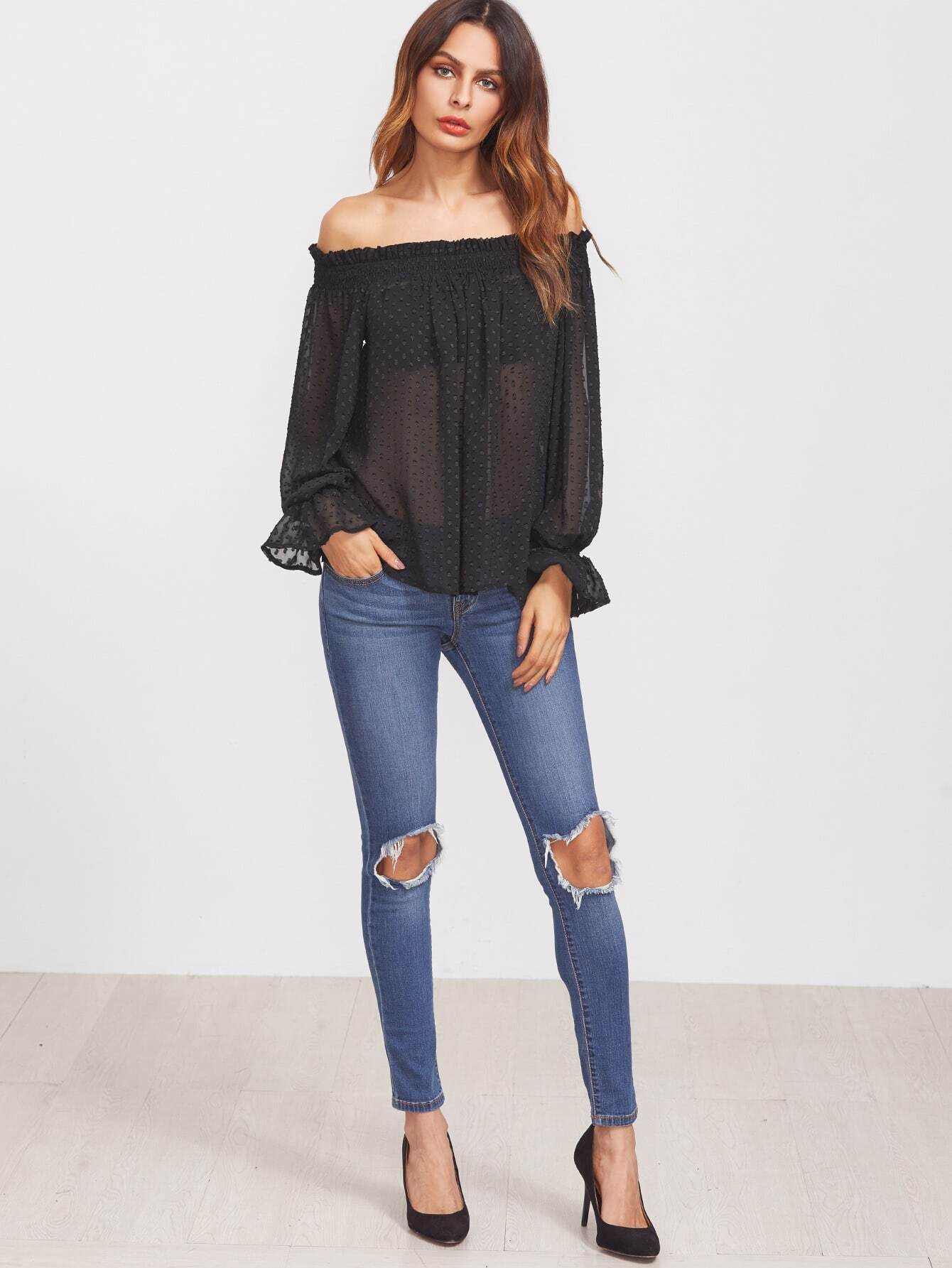blouse161227716_2