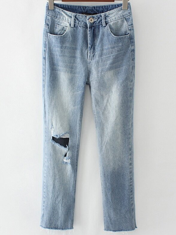 pants161229202_2