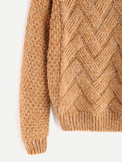 sweater161201101_1
