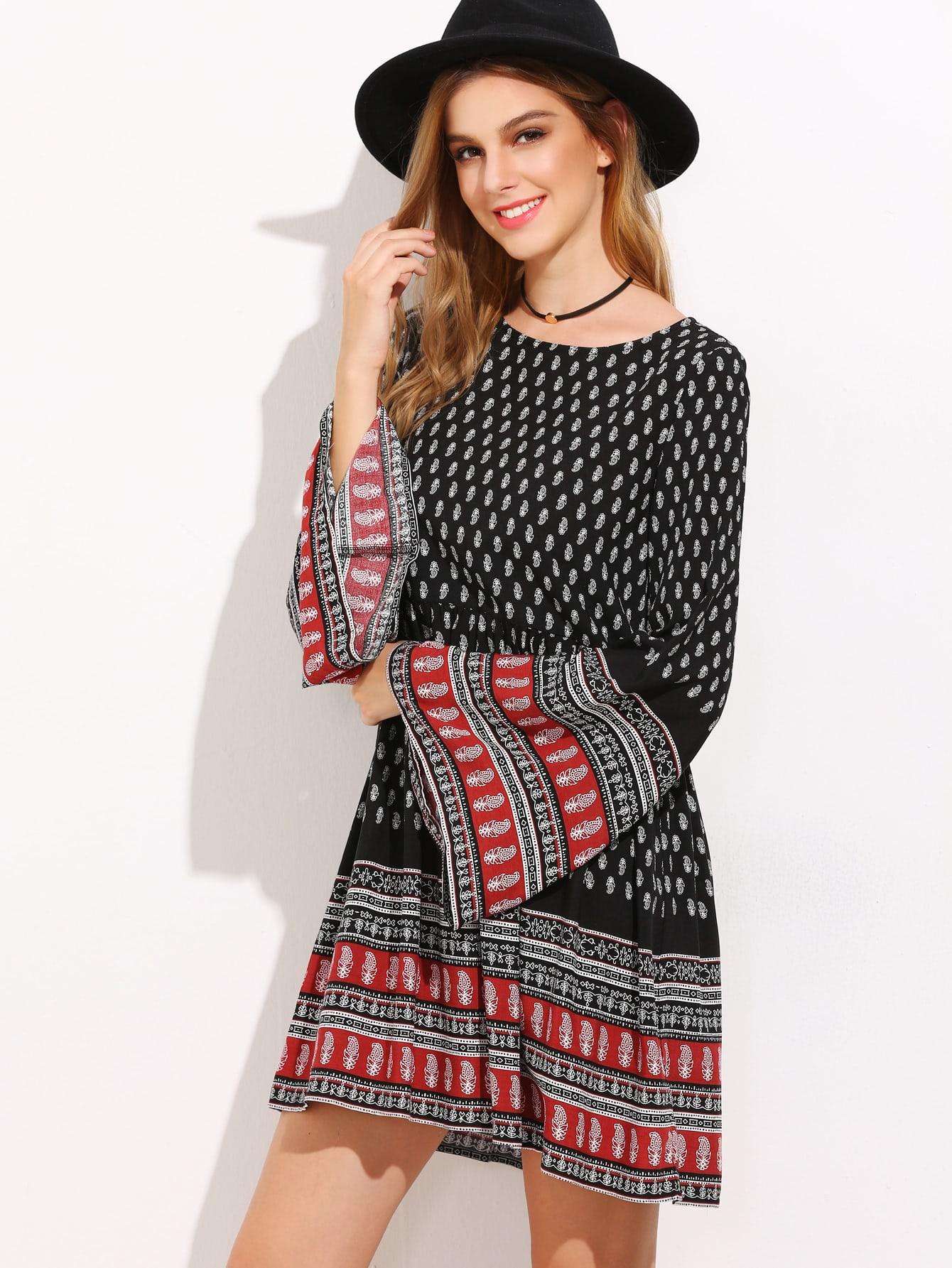 dress161111714_2