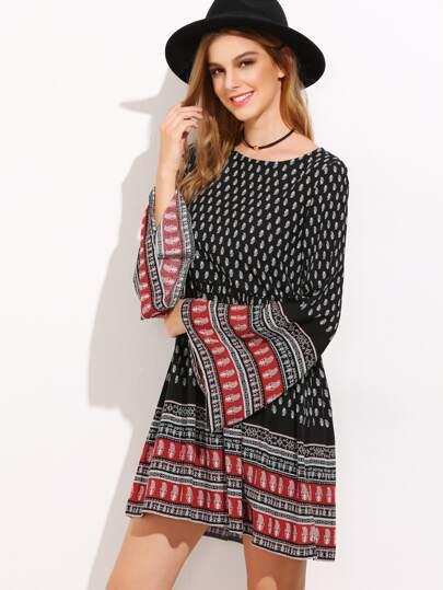 dress161111714_1