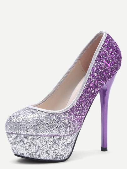shoes161207808_1