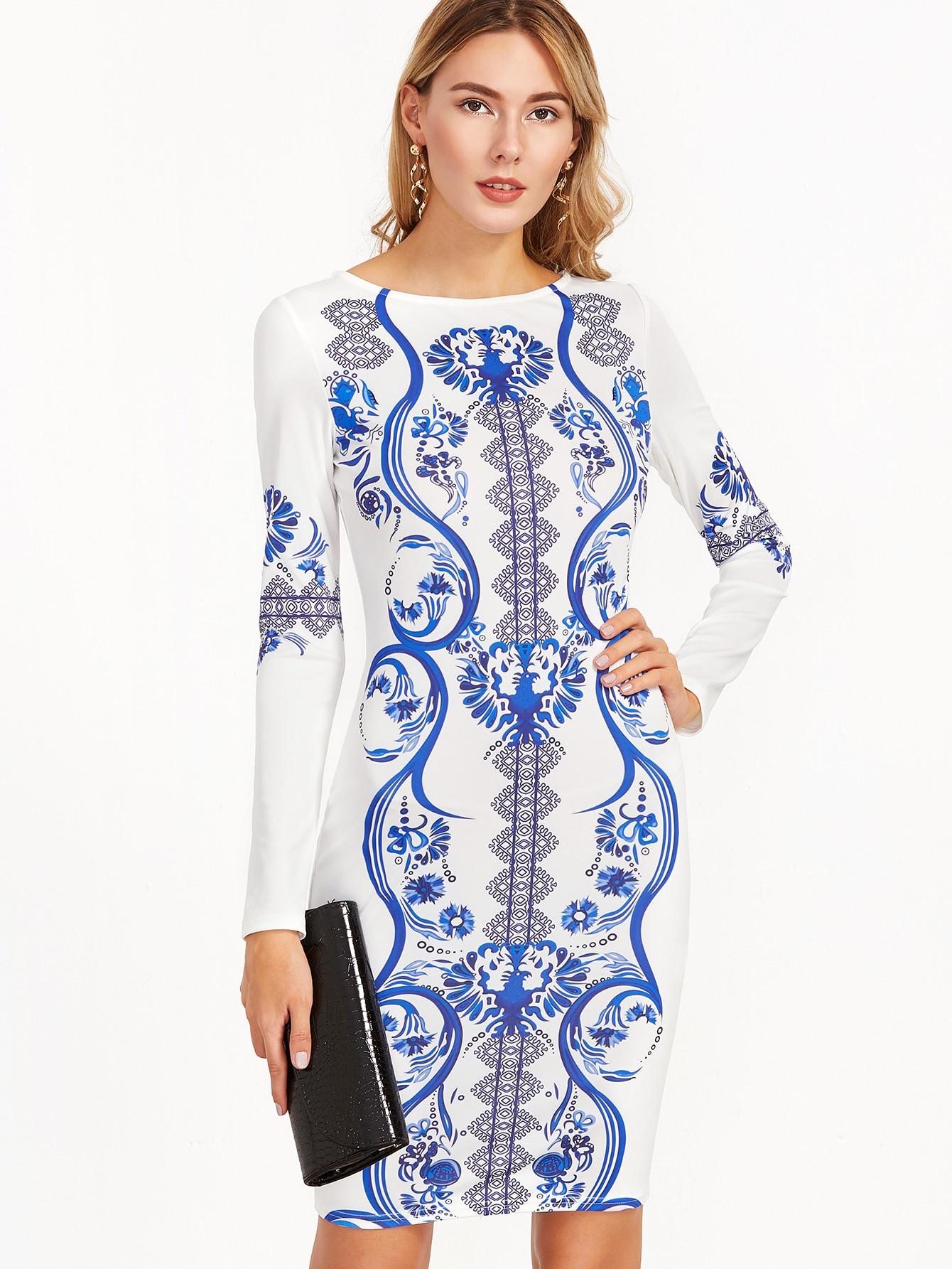 dress161201708_2