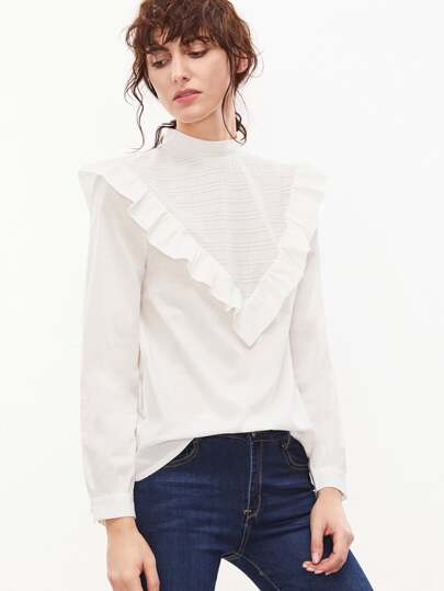 blouse161201703_1