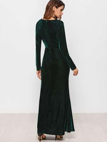 dress161208101_1