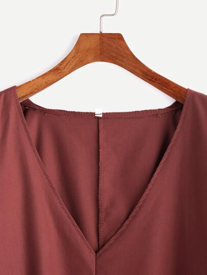 blouse161216101_1