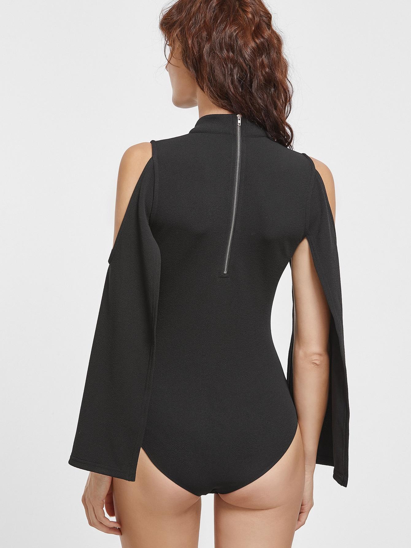 bodysuit161209701_2