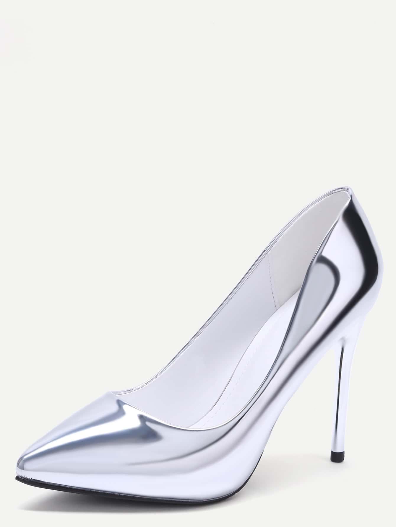 shoes161213801_2