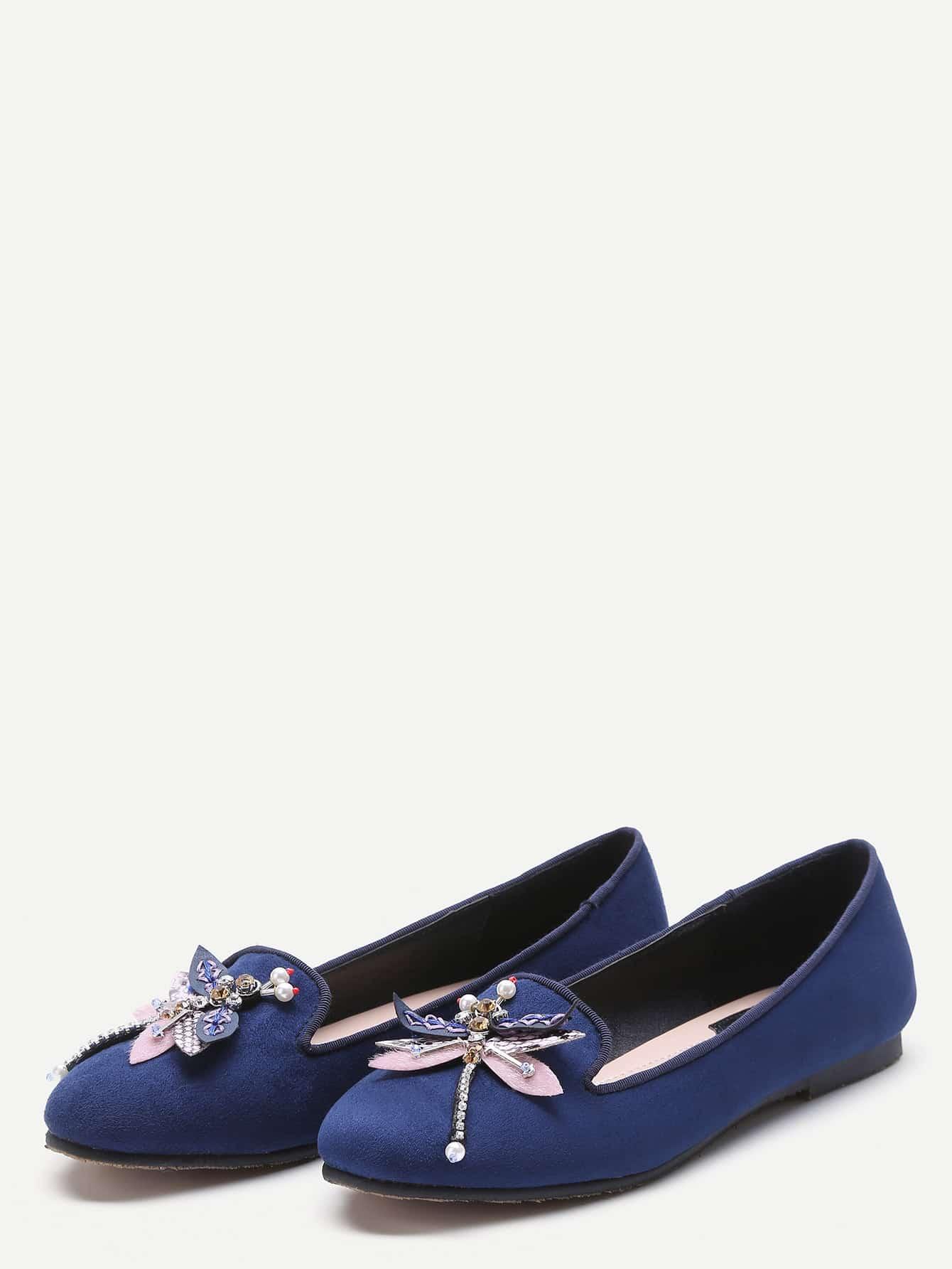 shoes161226804_2