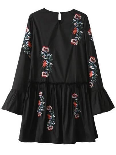dress161208202_1