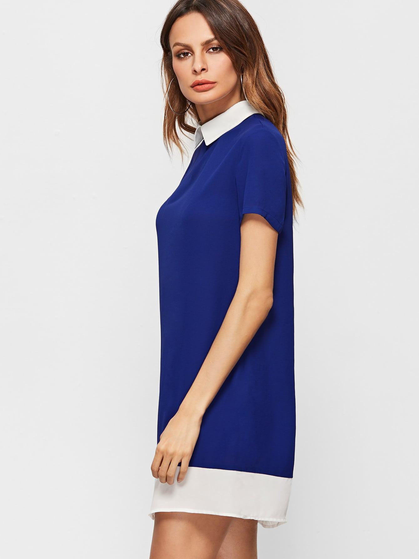 dress161206704_2