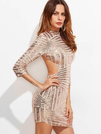dress161206713_1