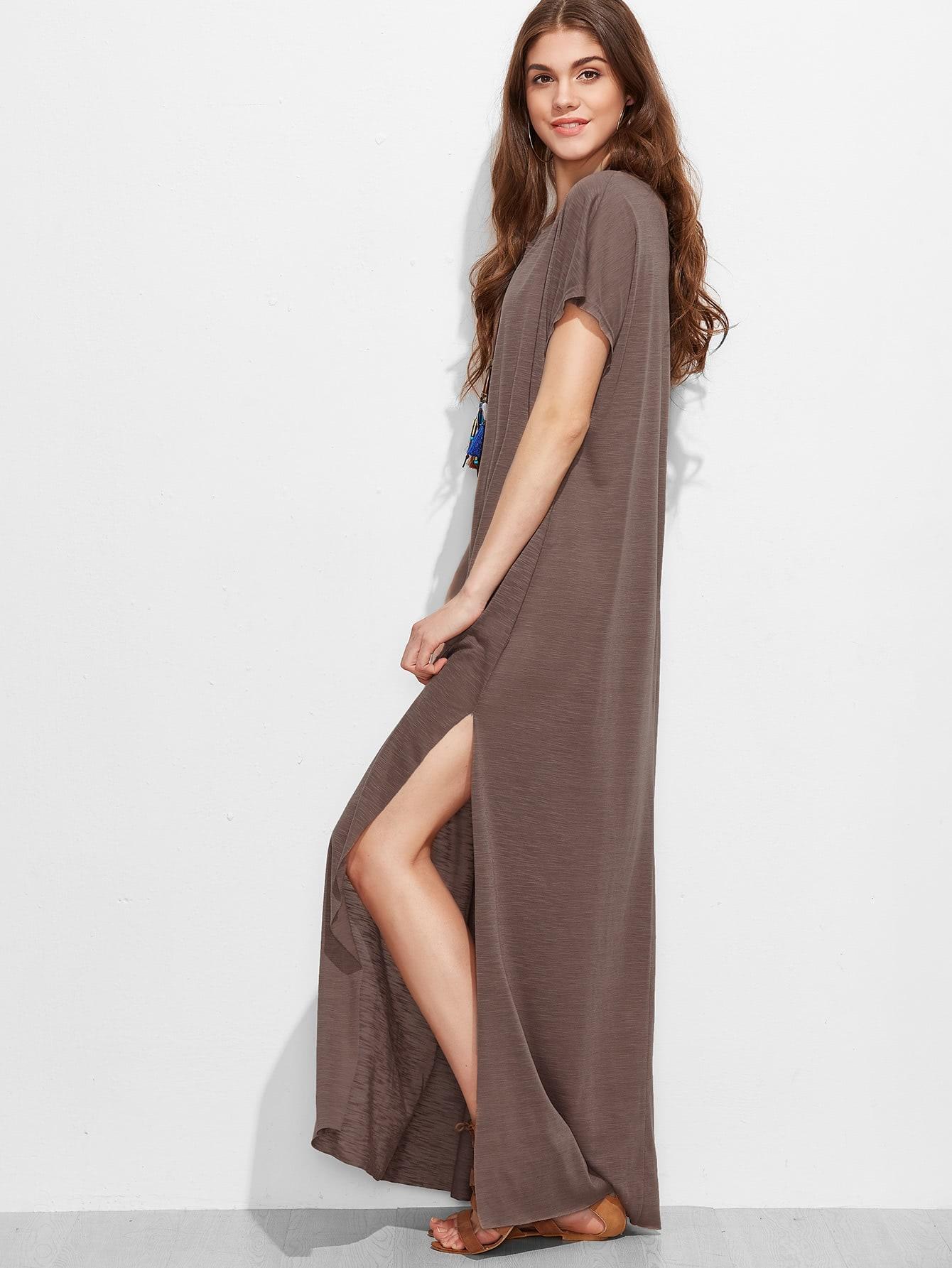 dress161208701_2