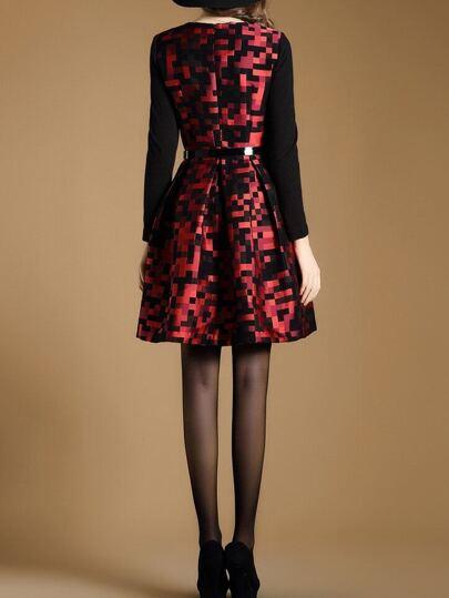 dress161208613_1