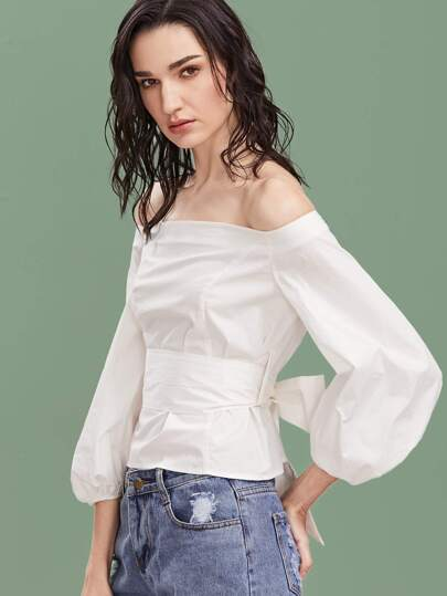 blouse161223712_1