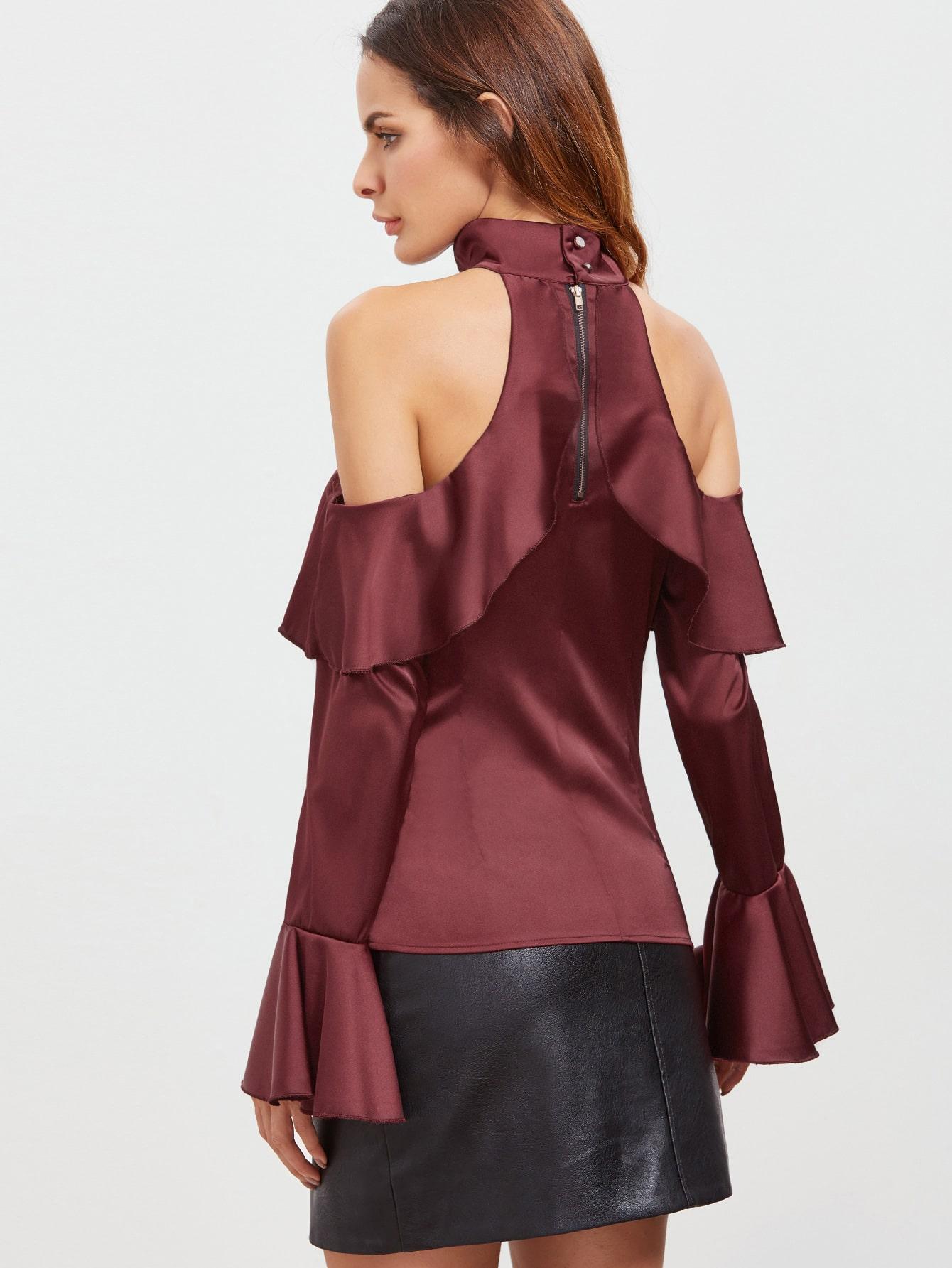 blouse161013701_2