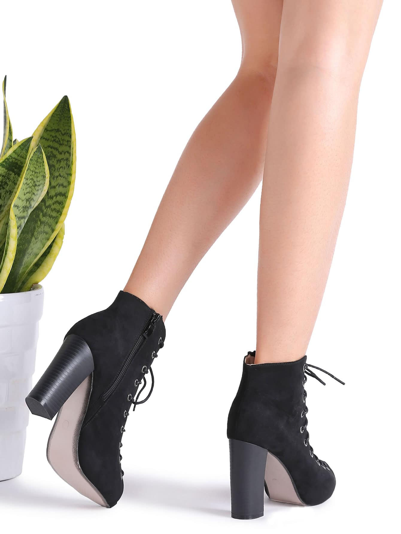 shoes170102806_2
