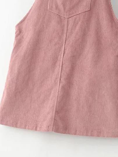 dress161221203_1