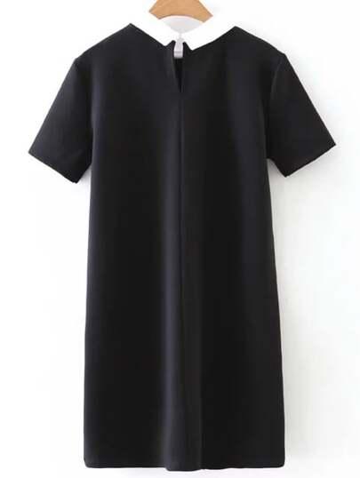 dress161213205_1