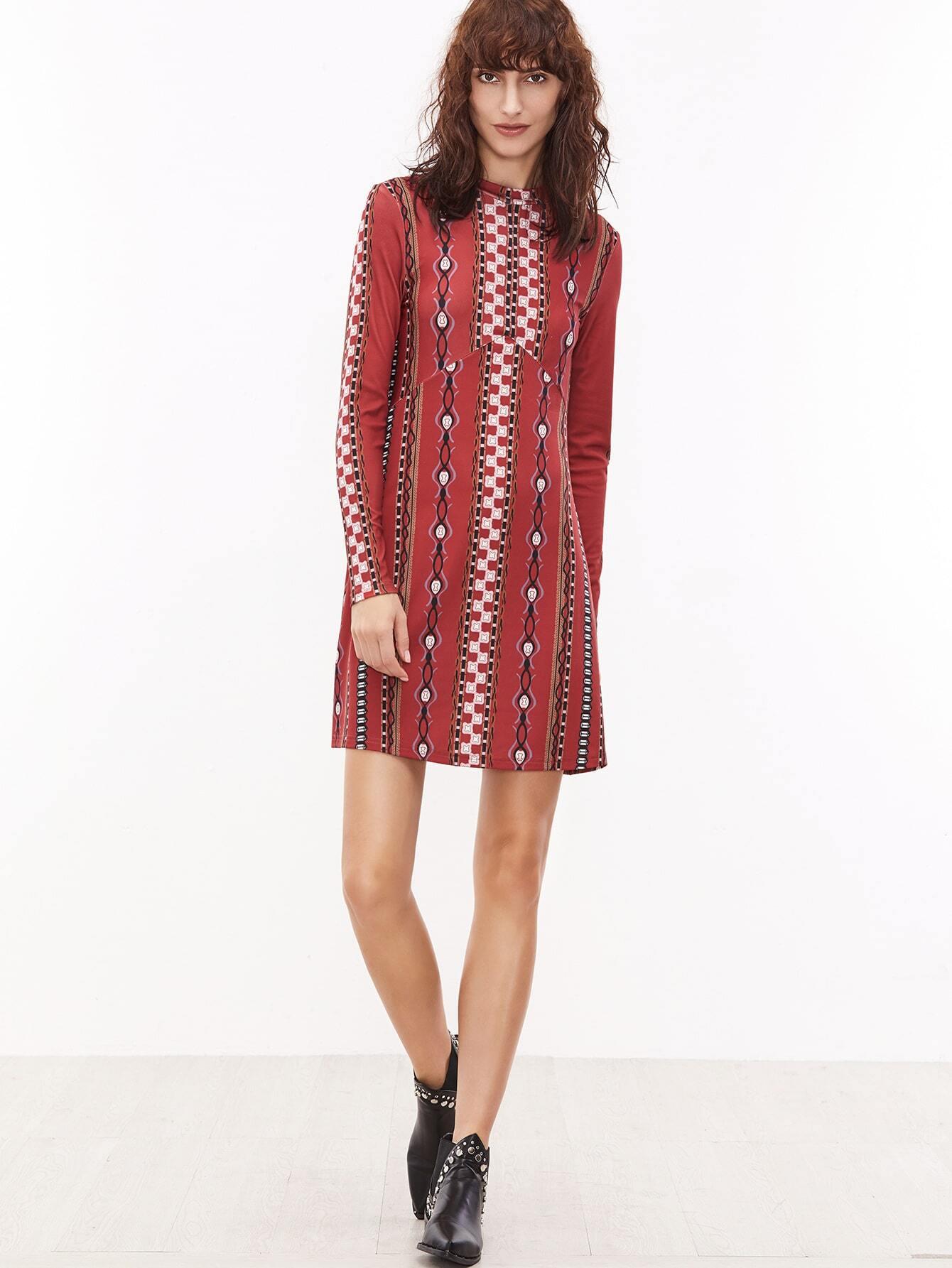 dress161202745_2