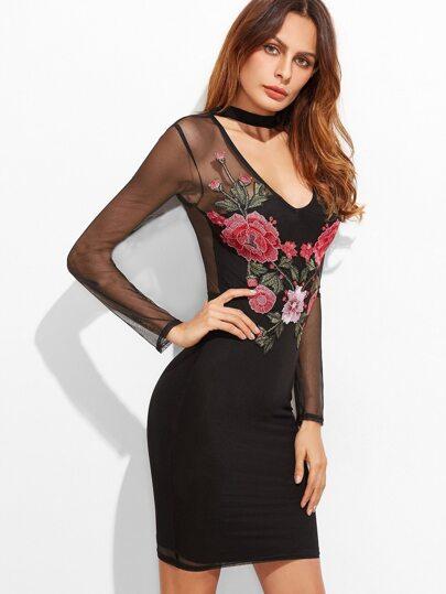 dress161208702_1