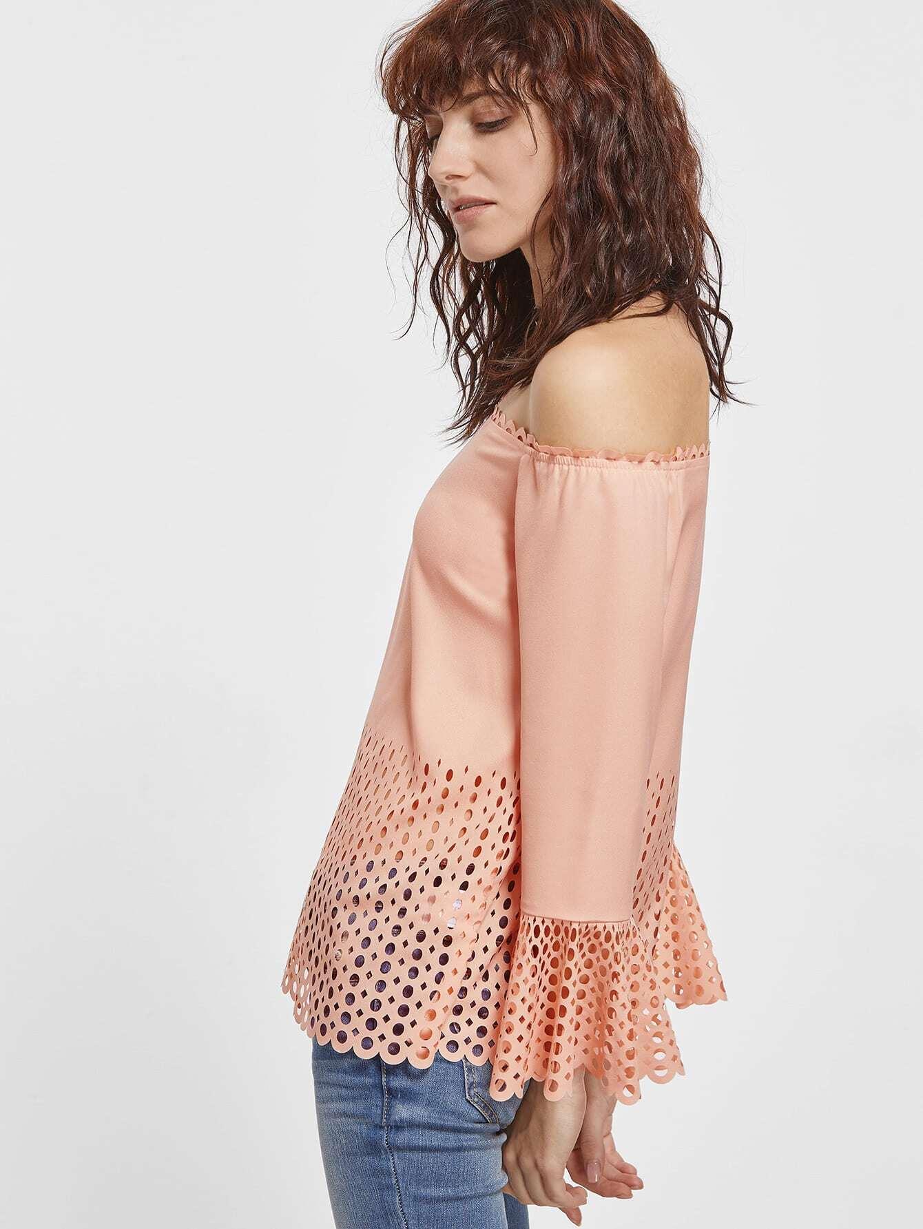 blouse161202703_2