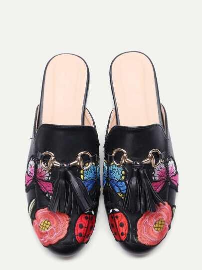 shoes161213815_1
