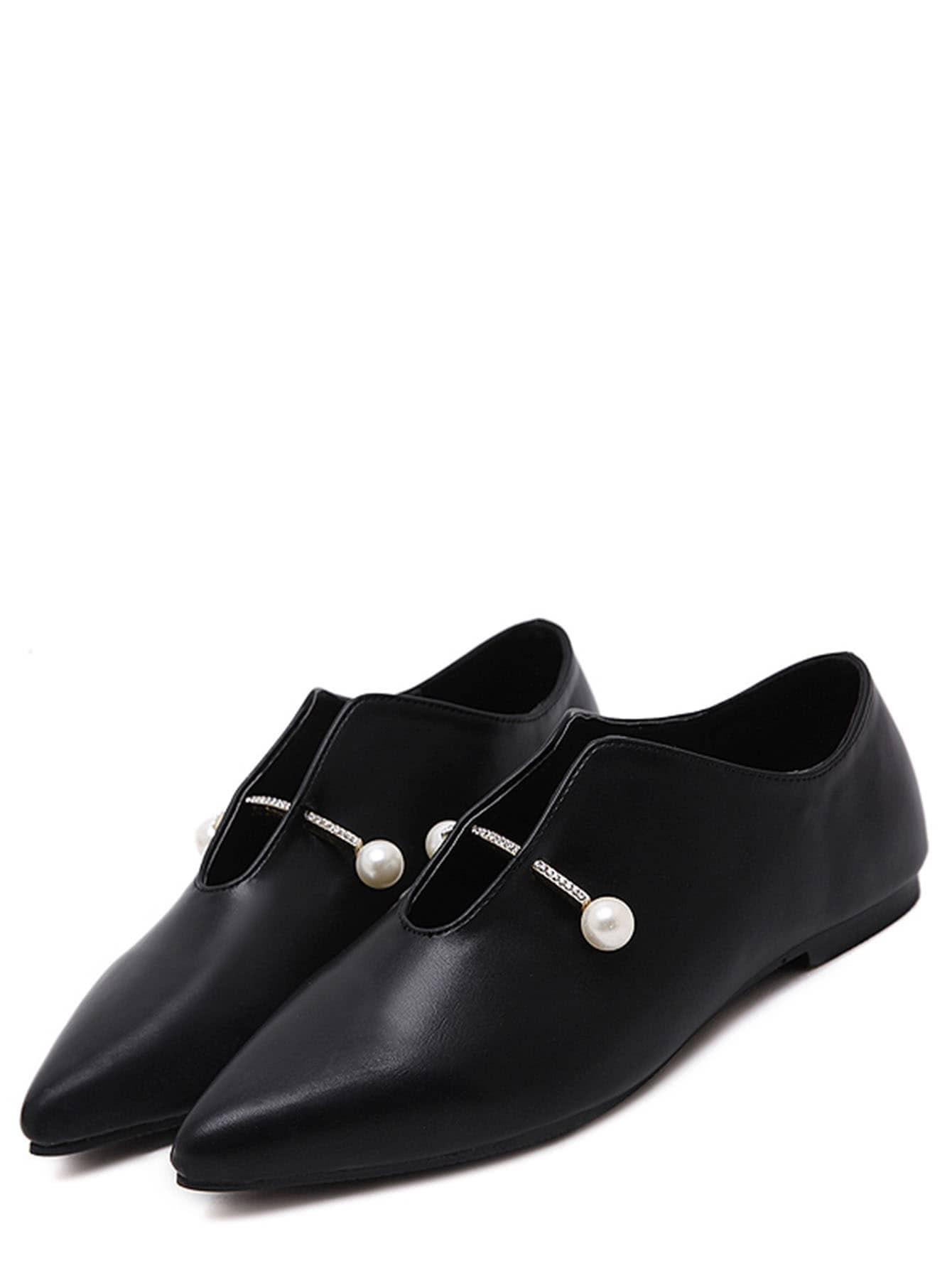 shoes161226807_2