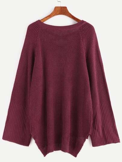sweater161201301_1
