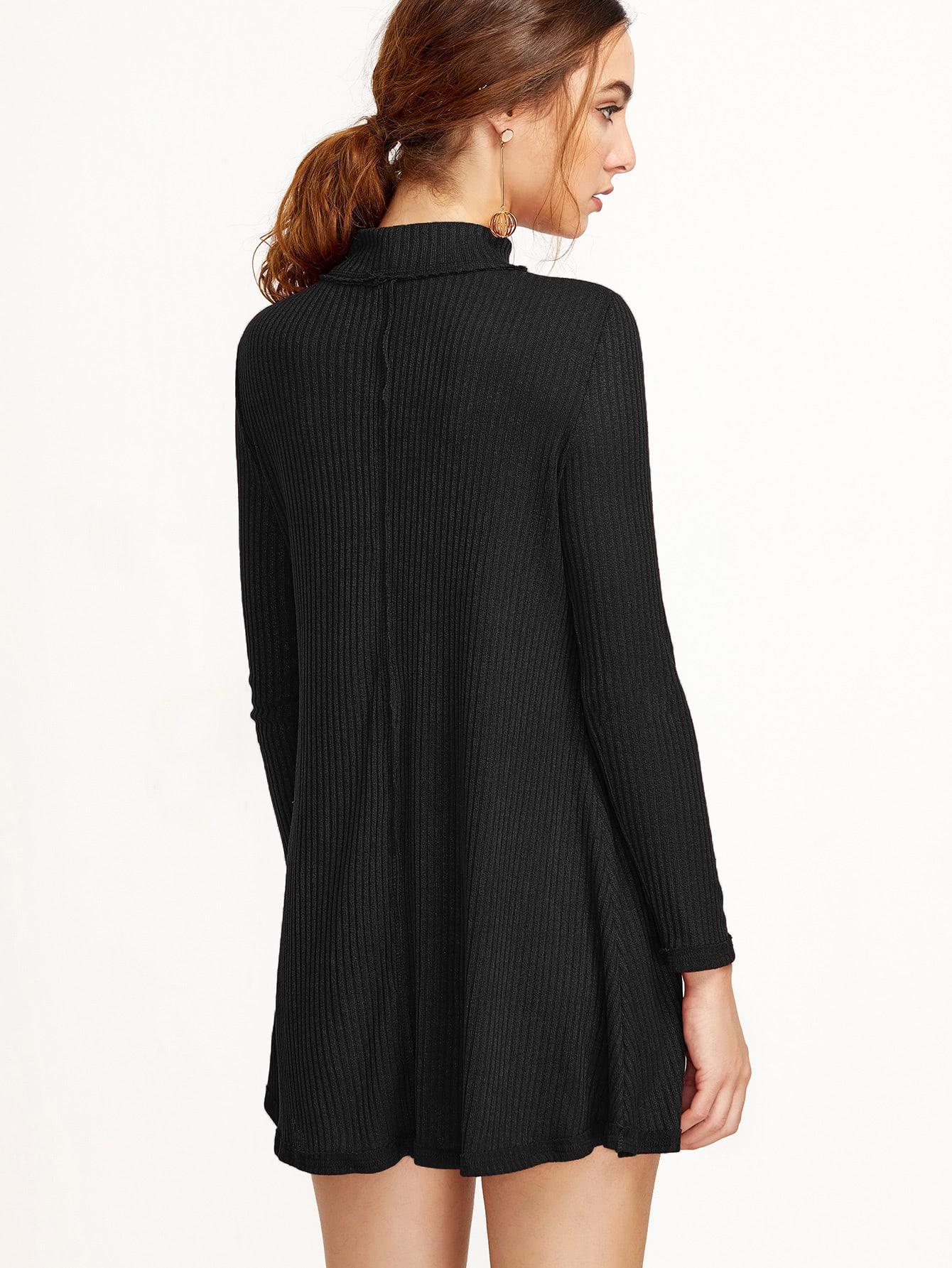 dress161207301_2