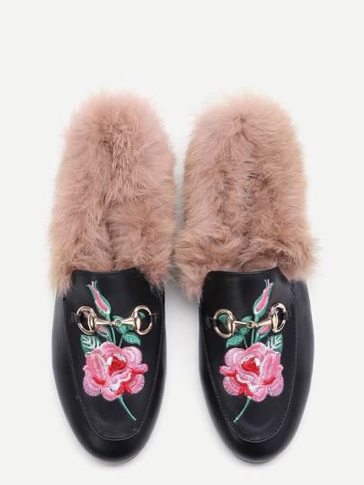 shoes161109811_1