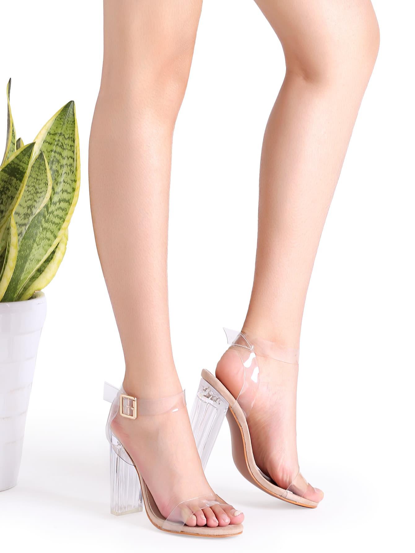 shoes161209803_2