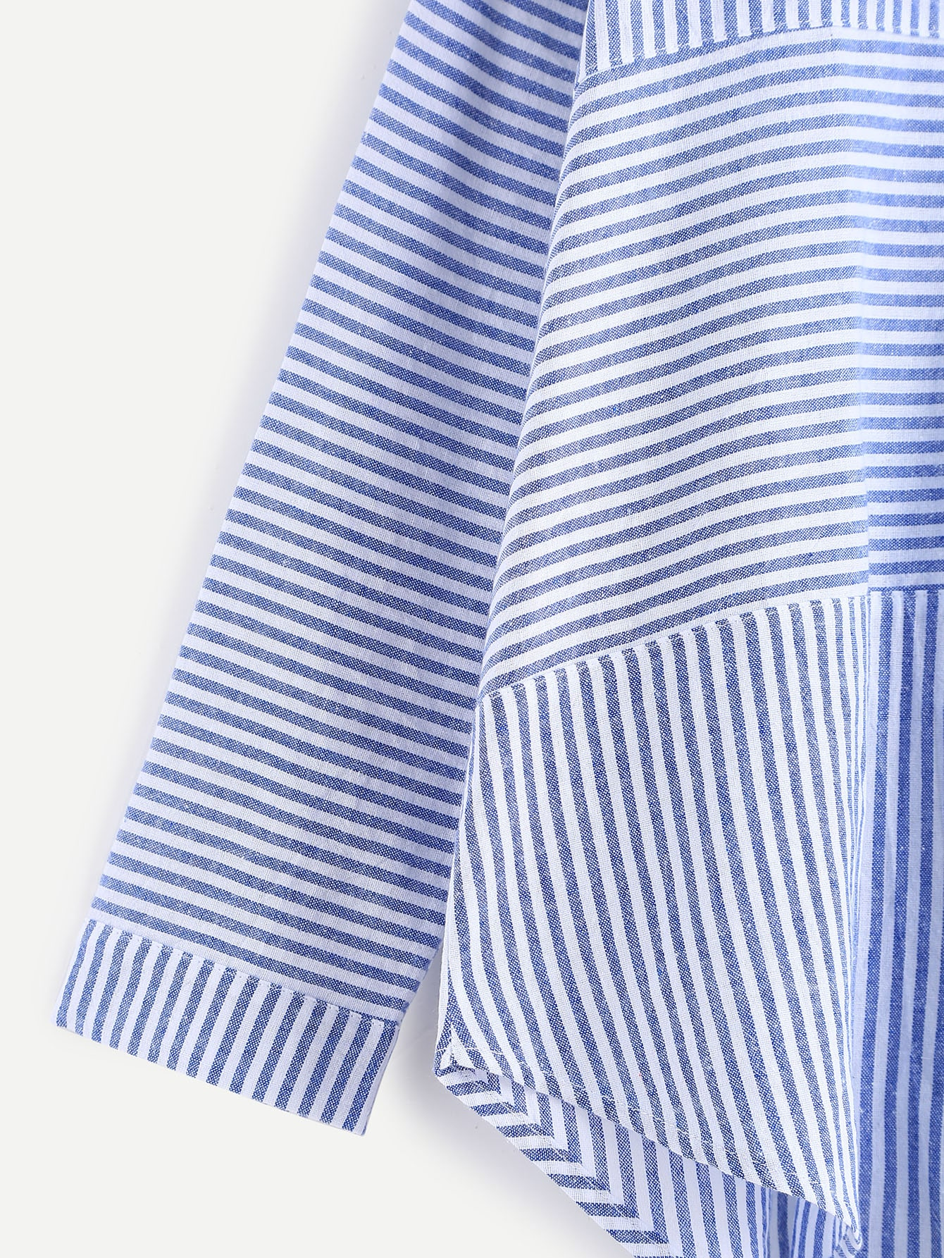 blouse161212002_2