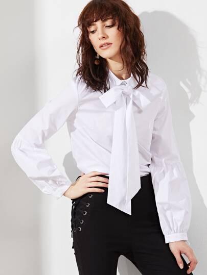 blouse161228706_1
