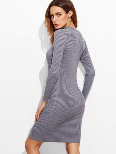 dress161206002_1
