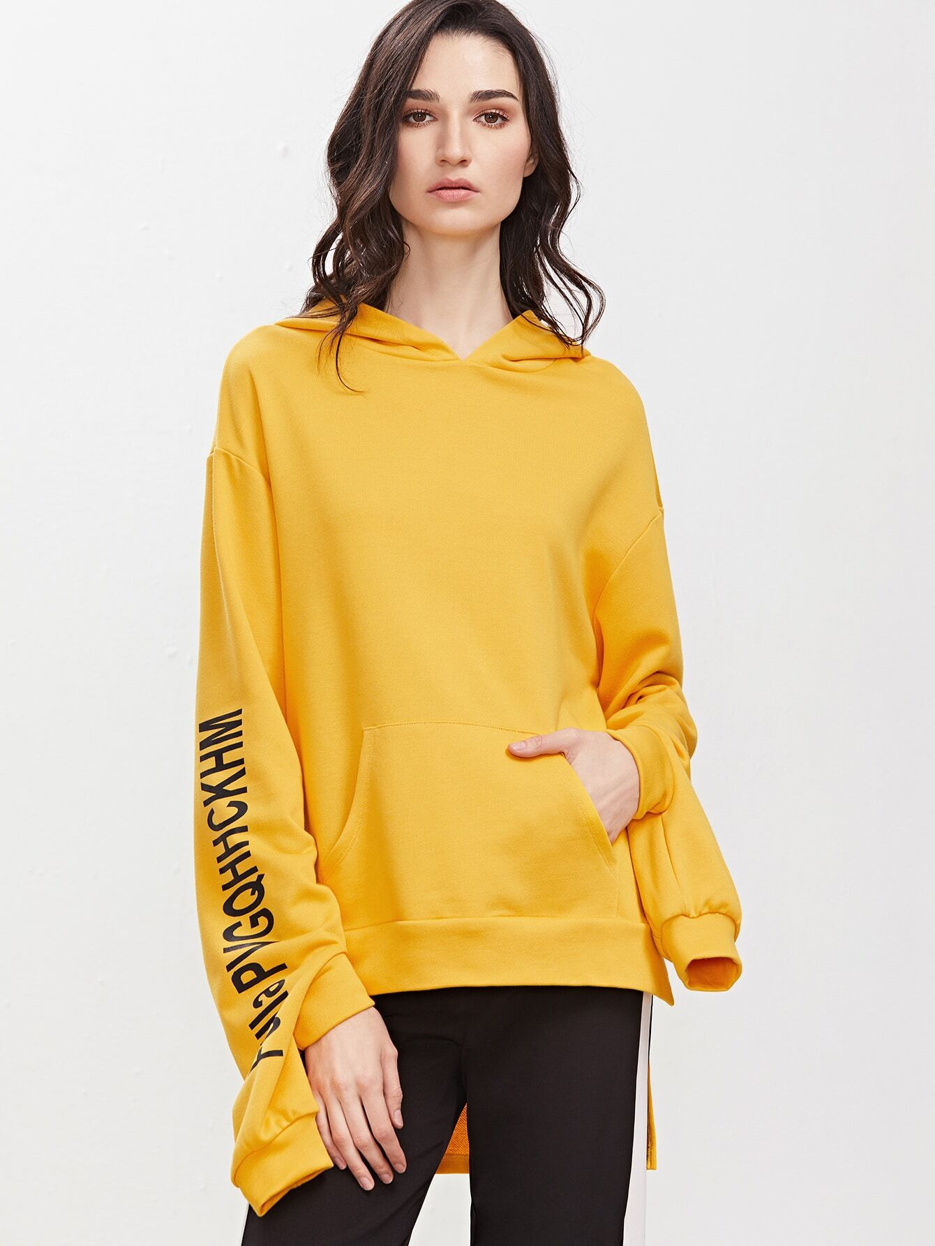 sweatshirt161227702_2