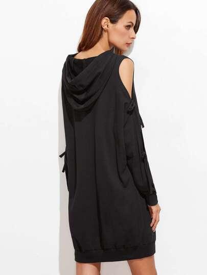 dress161205719_1