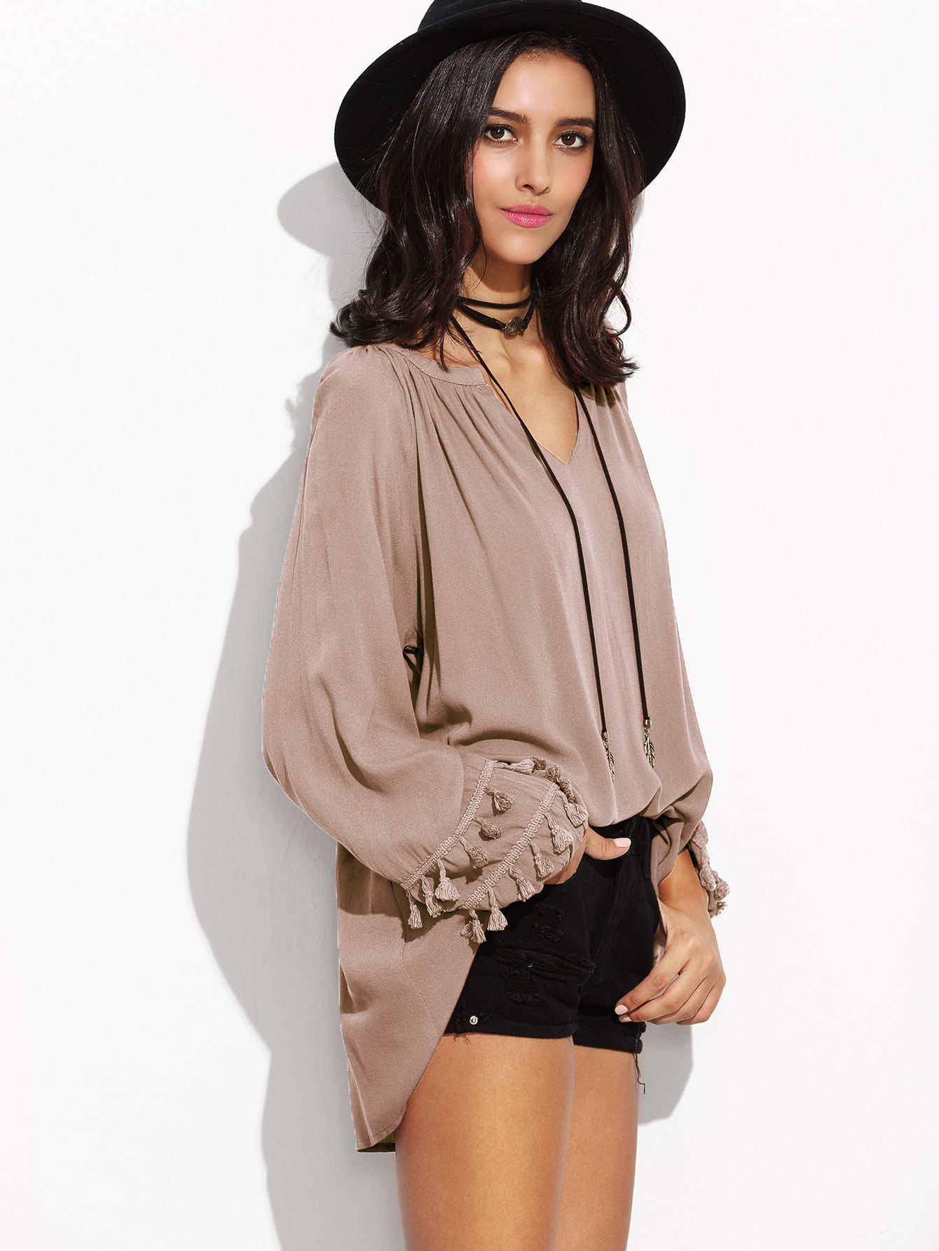 blouse161223004_2
