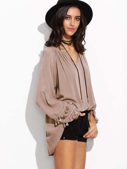 blouse161223004_1