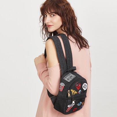bag161230902_1